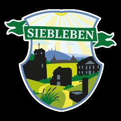 Siebleben - Ortsteil der Kreisstadt Gotha